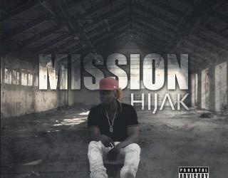 Hijak - Mission