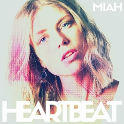 MIAH - Heartbeat