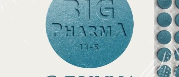 G Runna - Big Pharma