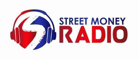 Street Money Radio