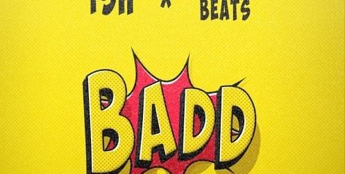 93 Ish - BADD