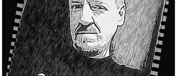 Brian McCalla - Tensor