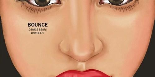 93 Ish - Bounce