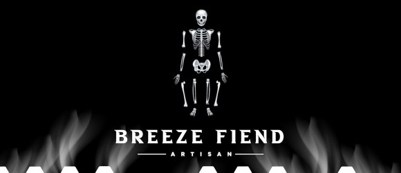 Breeze Fiend