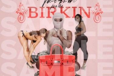 Bop Boyz - Twerkin for the Birkin