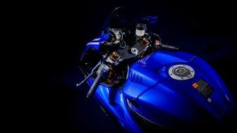 2017-03 Yamaha R6 spain-71