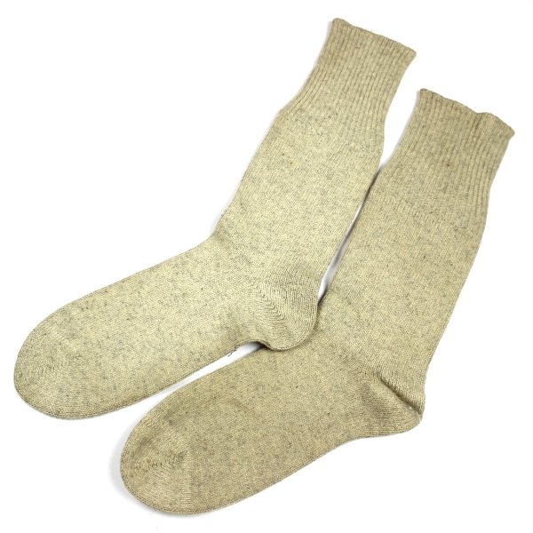 Image result for wwii us white winter socks