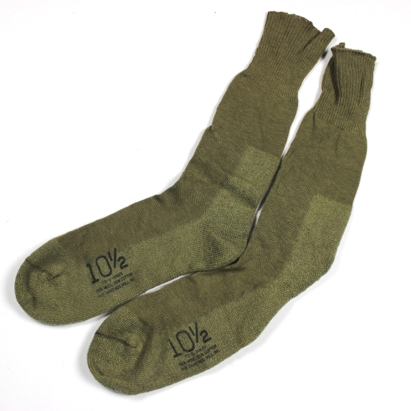 Image result for wwii us wool socks