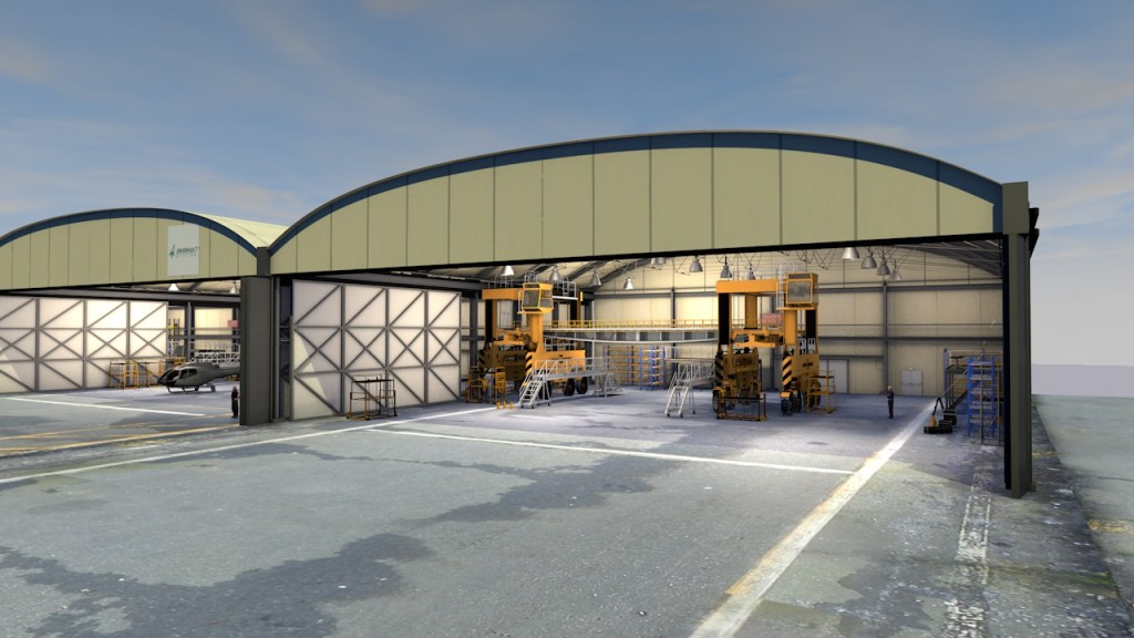 Hangar-0010