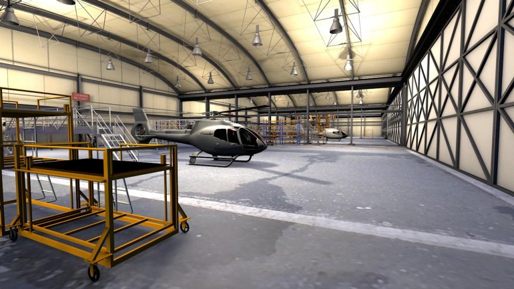 Hangar-0018