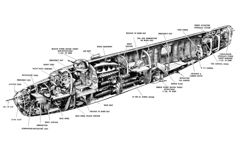 H R 45 70