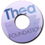 The Thea Foundation