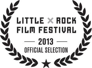 LRFF 2013