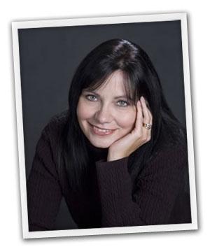 Anita Bruuzzese