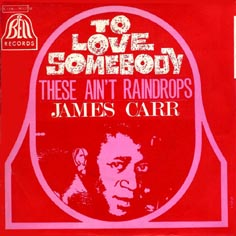 Image result for james carr