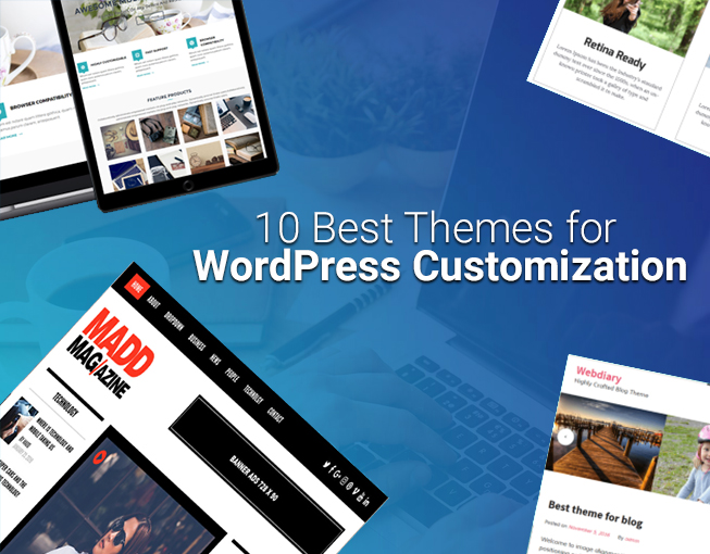 10-best-themes-for-wordpress-customization