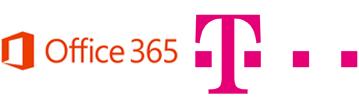 article_office365telekom