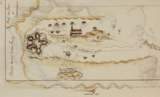 Battle of Fort Beausejour