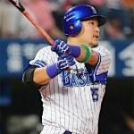夢の球宴でアイピーセレクト使用選手が大活躍!!