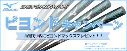 17-3-miz-beyondmax
