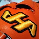 【ベースボールセレクト】11/27のPickup:限定ミット/ハタケヤマ KSO-M8SW3!!