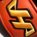 【ベースボールセレクト】12/3のPickup:色々なラベルを見てみよう~Part1!!