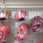 【ベースボールセレクト】11/7のPick up:ローリングス硬式グローブ!ローリングスゴールドグラブクラブ!
