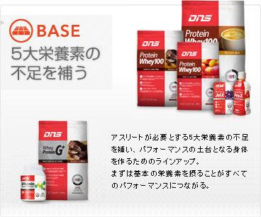 dns-base