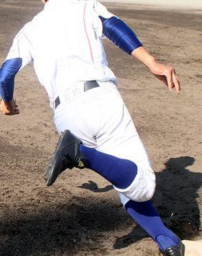 アディダス フィックスメタル 高校野球 スパイク
