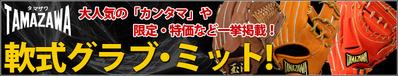 15-3-tama-glove