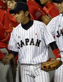 JR東日本西野