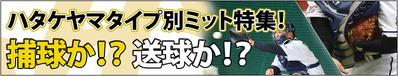 14-4-hatakeyama-mitt (1)