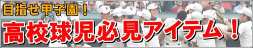 13-4-go_koushien-2
