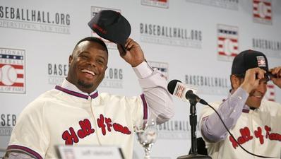Hall_of_Fame_Baseball-1020x576