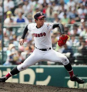 tsusyo-ishikawa