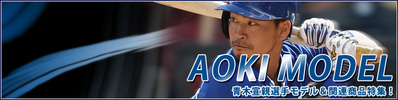 2014-aoki