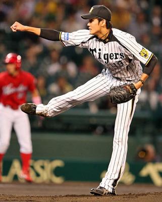 002-20140913-baseball-ns-big