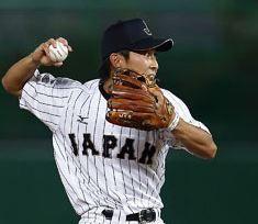 JR東日本西野2