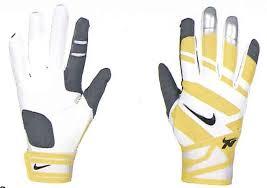 gb0359-0360-ナイキ手袋