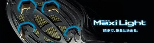 maxi-title