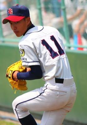 関根学園 高校野球ドットコム