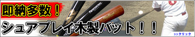 13-4-bat-sureplay
