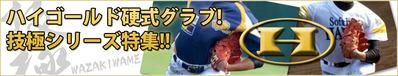 13-3-hg-wazakiwame