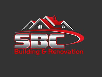 Innovative Remodeling Amp Designs Logo Design 48hourslogo Com