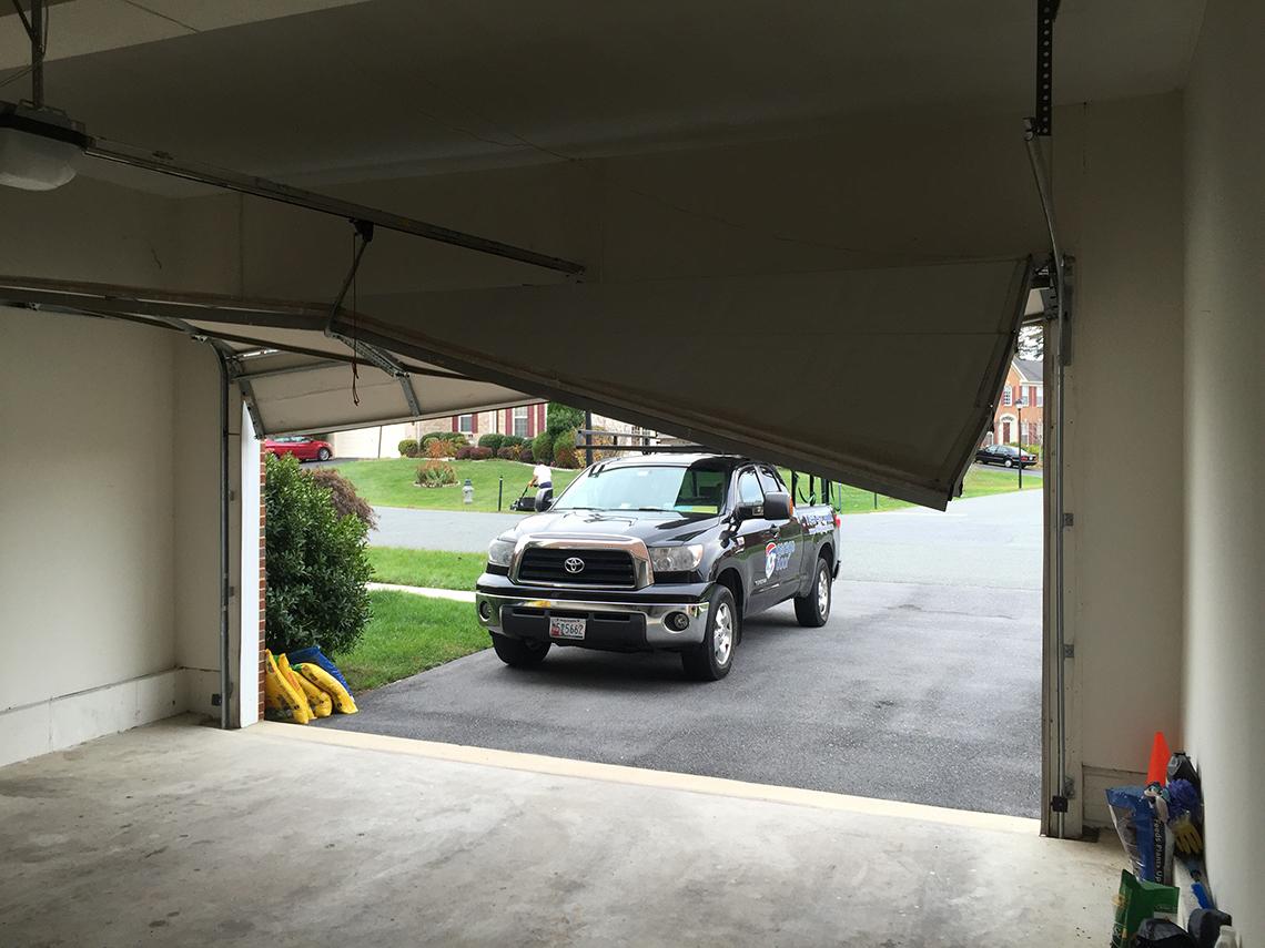 Garage Door Emergency Repair Choice Image Door Design For Home
