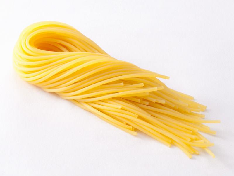 業務用 本格 生パスタ スパゲッティ 2.2mm