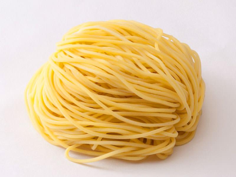 黄色 全卵入 J1#22