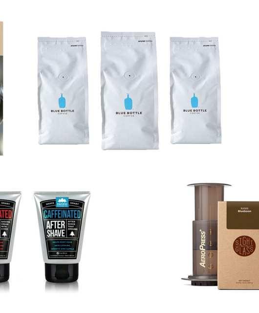 caffeine-gift-collage
