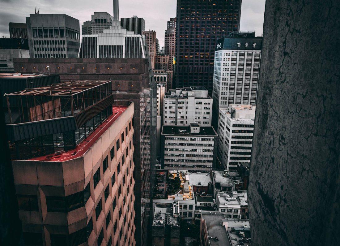 Photo: Michael Morales, @skeezthegreat. #SFGuide Featured Photographer.