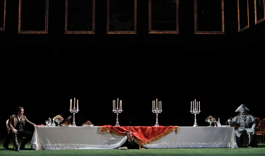 From the SF Opera's Don Giovanni, opening June 4th. Photo: sfopera.com